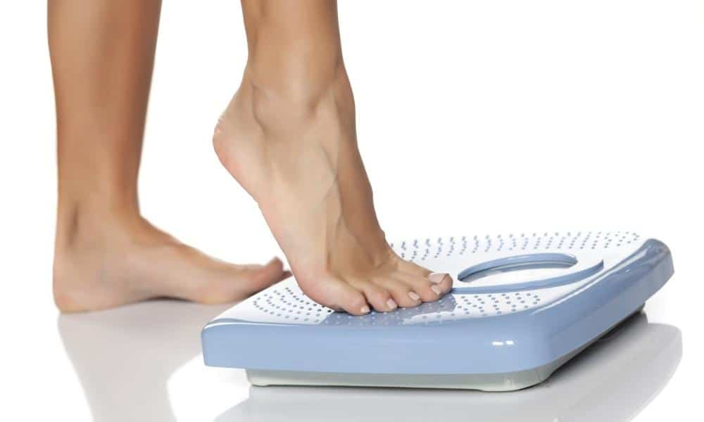 Weight Scales Of Our Time Digital Vs Analog Your Weighing Buddy - Digital vs analog bathroom scale