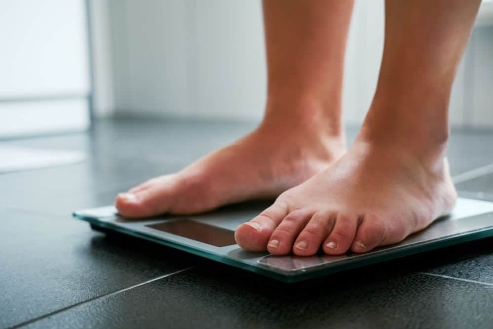 The Best Bathroom Scale Consumer Reports