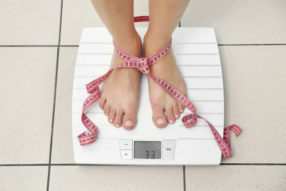 Best Scale to Weigh Yourself: Our Top Pick
