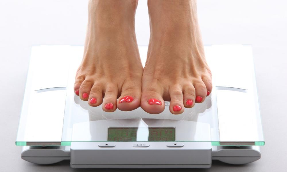 Best Buy Scales for Weight Loss