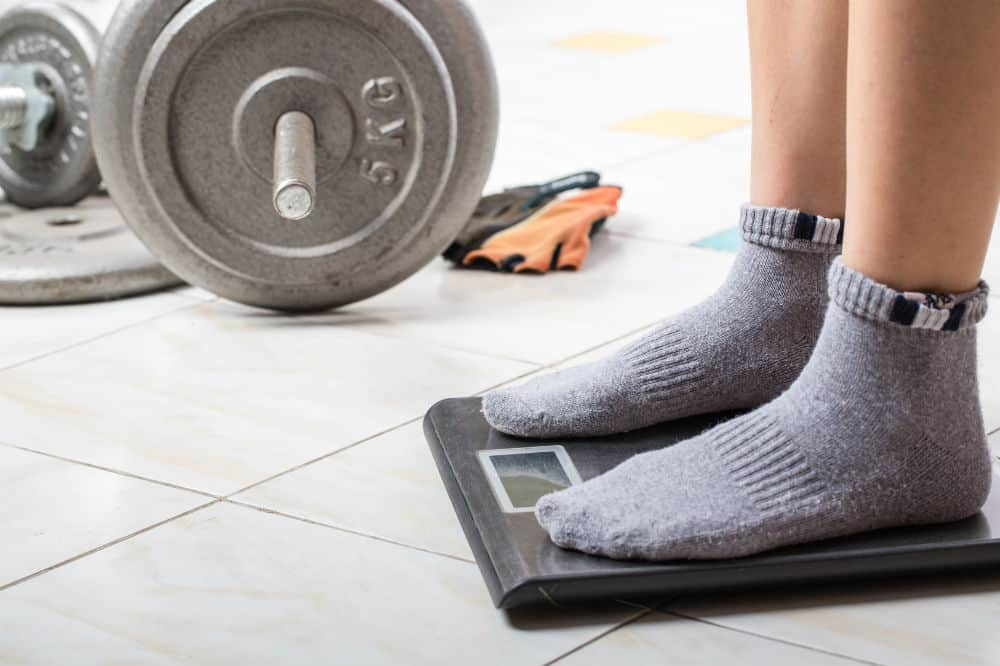 The Best Smart Scale Review