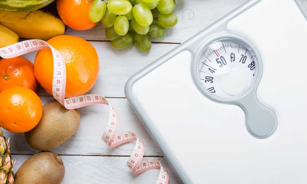 Weighing the Benefits of the Best Body Composition Scale