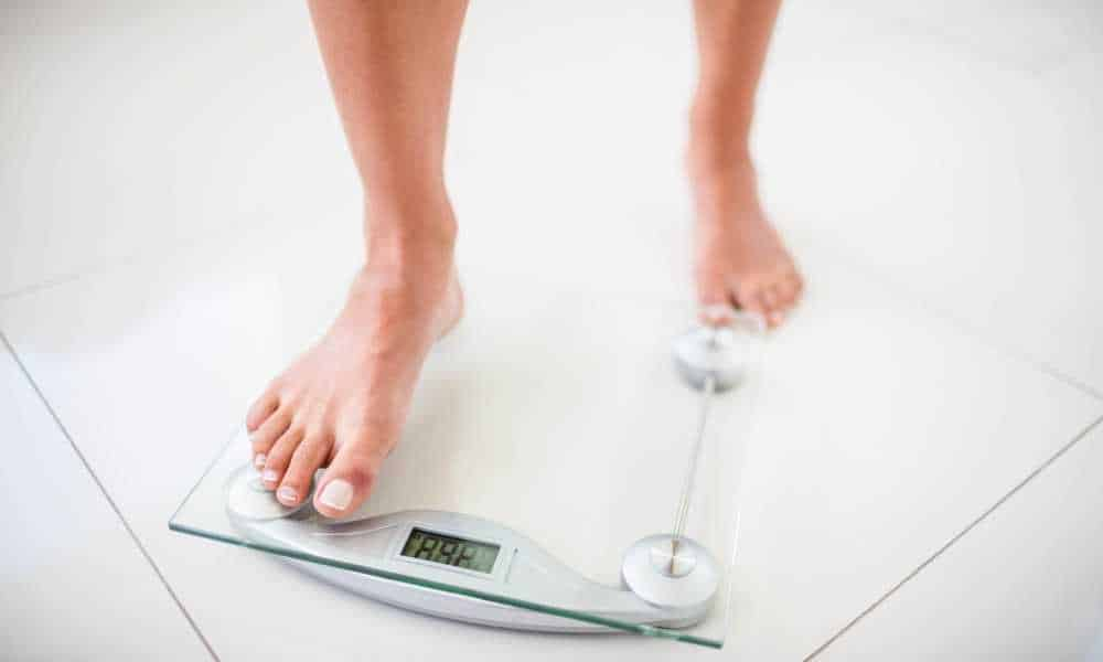 Best Fitness Scale for Your Fitness Journey