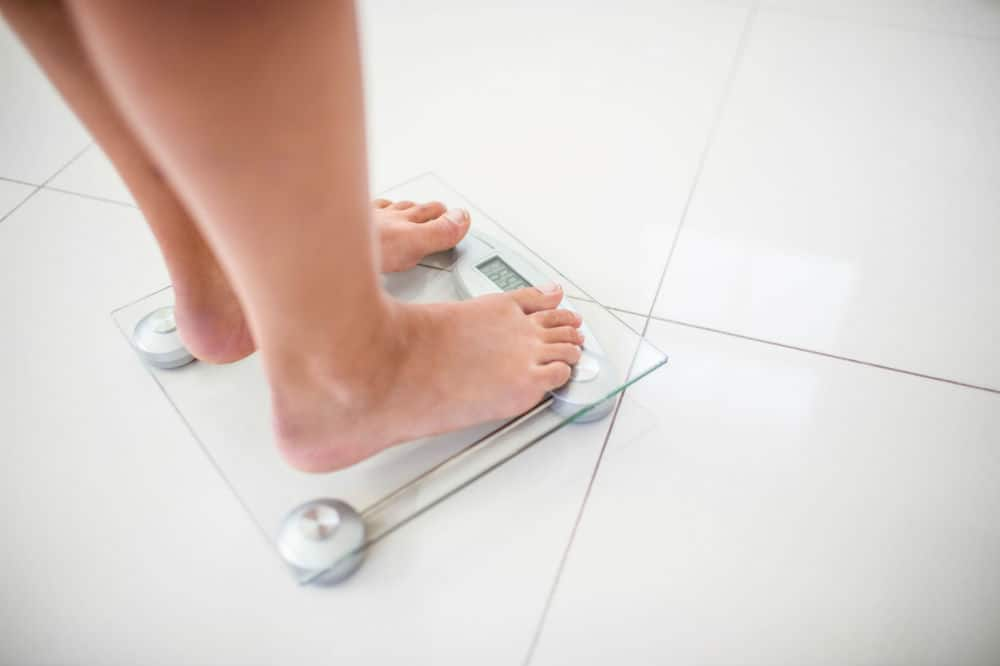 How To Reset Weight Watchers Scales Tips You Need To Check Out Your Weighing Buddy