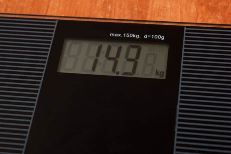 Best Weight Scale for Home: Three Candidates