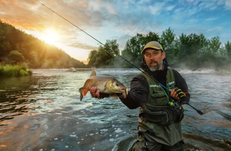 The Rapala Tourney Scale: Accuracy and Durability in One